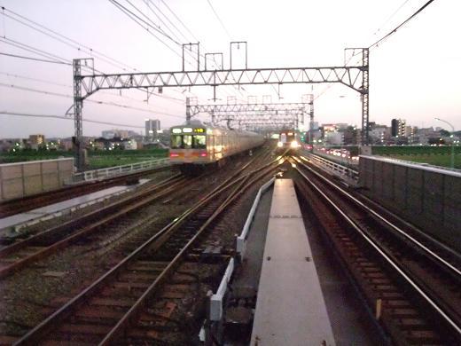 地下鉄リニア 東急田園都市線 053.jpg
