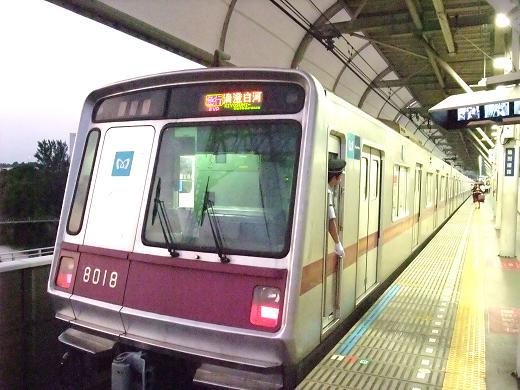 地下鉄リニア 東急田園都市線 054.jpg