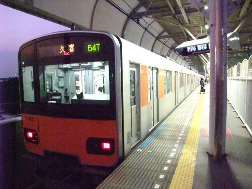 地下鉄リニア 東急田園都市線 058.jpg