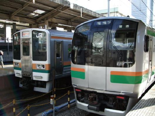 横浜JR211.JPG