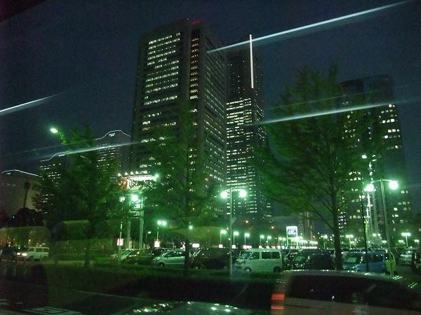 画像東急・地下鉄京急 東急中華街 京急羽田空港線 MM21.JPG