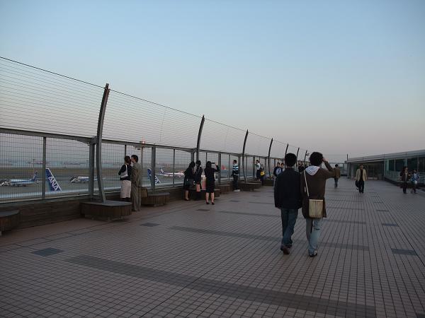 画像東急・地下鉄京急 東急中華街 京急羽田空港線 dekki.JPG