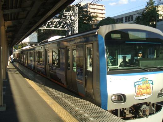 相鉄10000-4.jpg